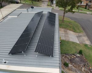 Padstow Heights, 6.00kW, 04